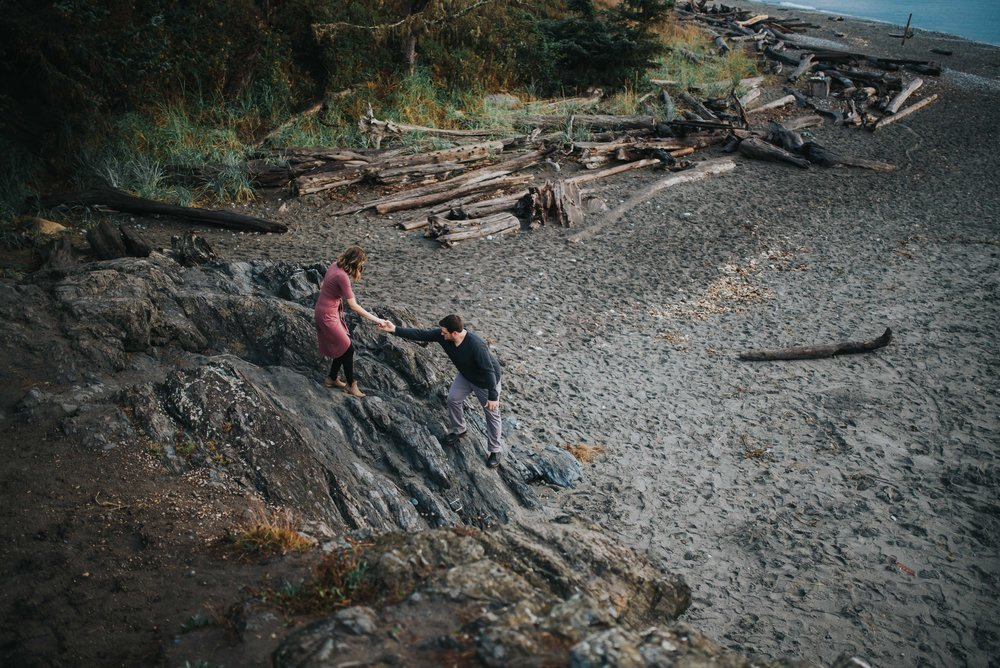 Whidbey-Island-Engagement-Photos-12.jpg