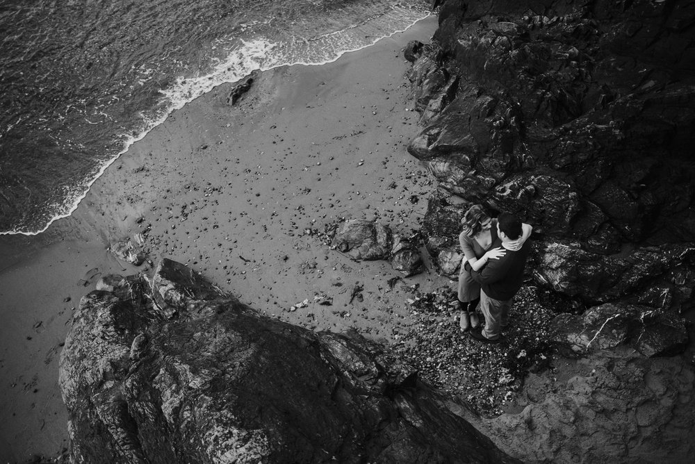 Whidbey-Island-Engagement-Photos-15.jpg