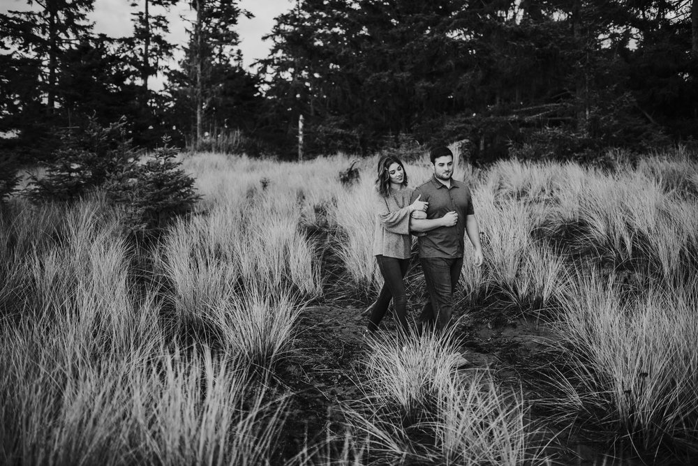 Whidbey-Island-Engagement-Photos-20.jpg