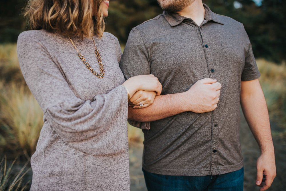 Whidbey-Island-Engagement-Photos-21.jpg