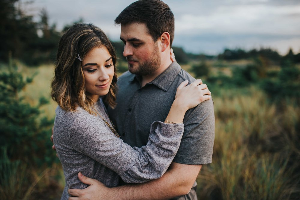 Whidbey-Island-Engagement-Photos-25.jpg
