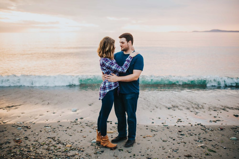Whidbey-Island-Engagement-Photos-29.jpg