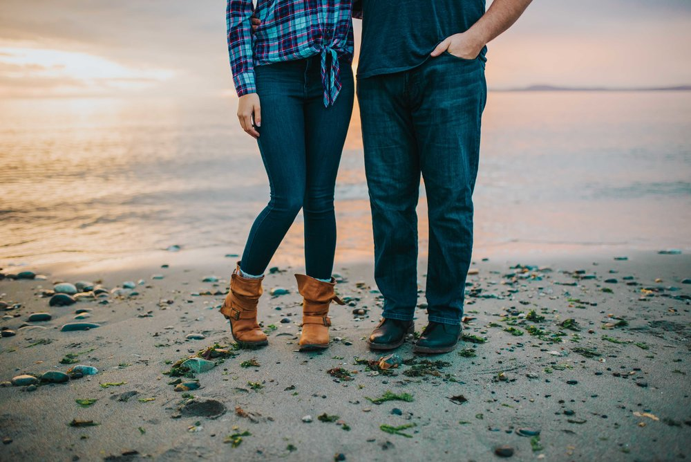 Whidbey-Island-Engagement-Photos-31.jpg
