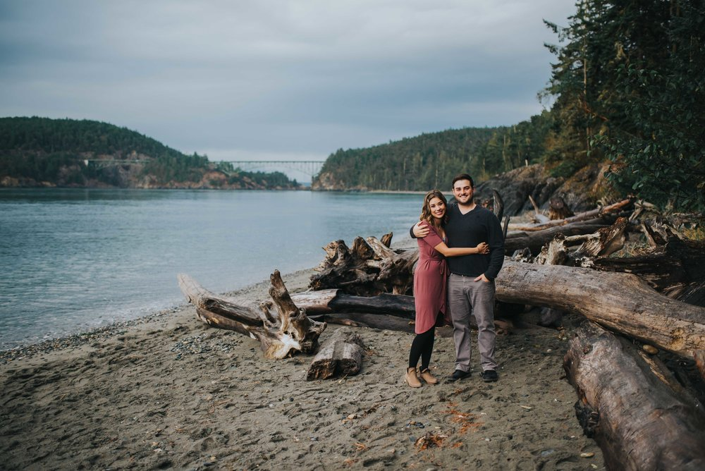 Whidbey-Island-Engagement-Photos.jpg