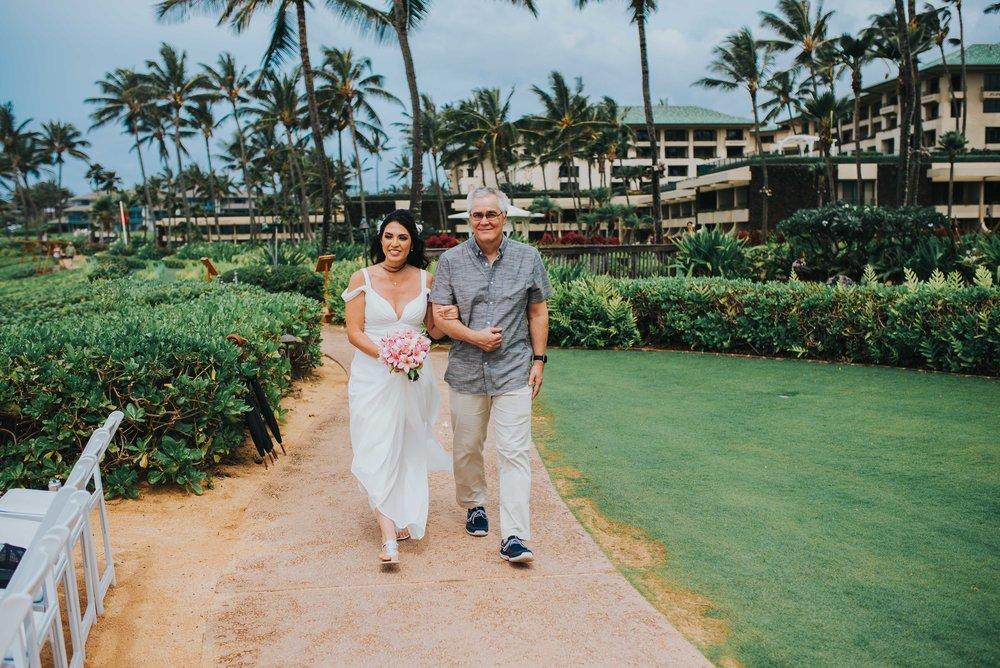 Grand-Hyatt-Kauai-18.jpg