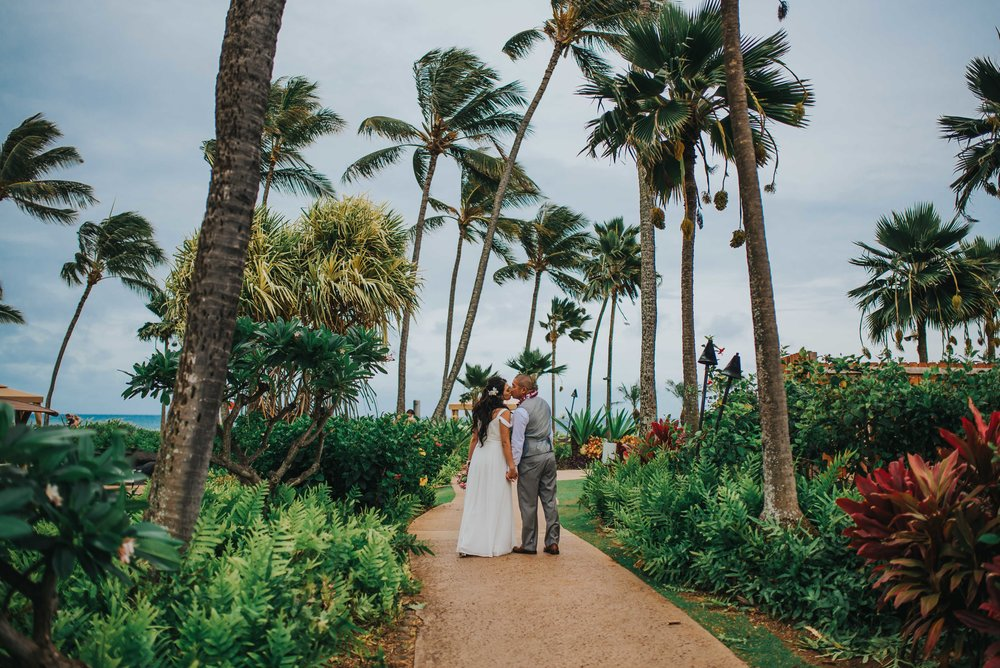 Grand-Hyatt-Kauai-68.jpg