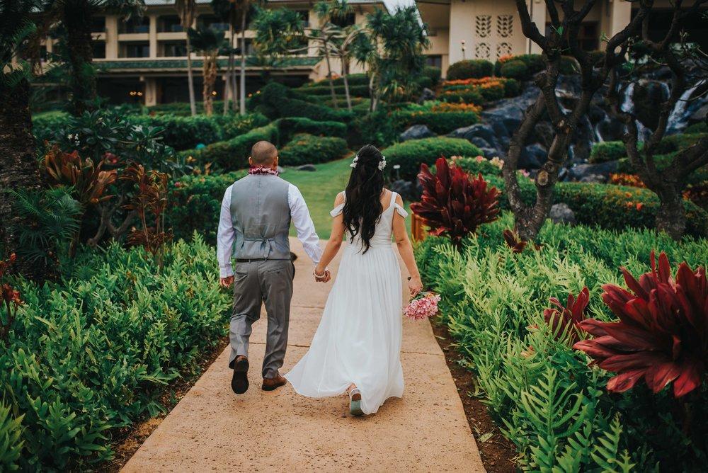 Grand-Hyatt-Kauai-72.jpg