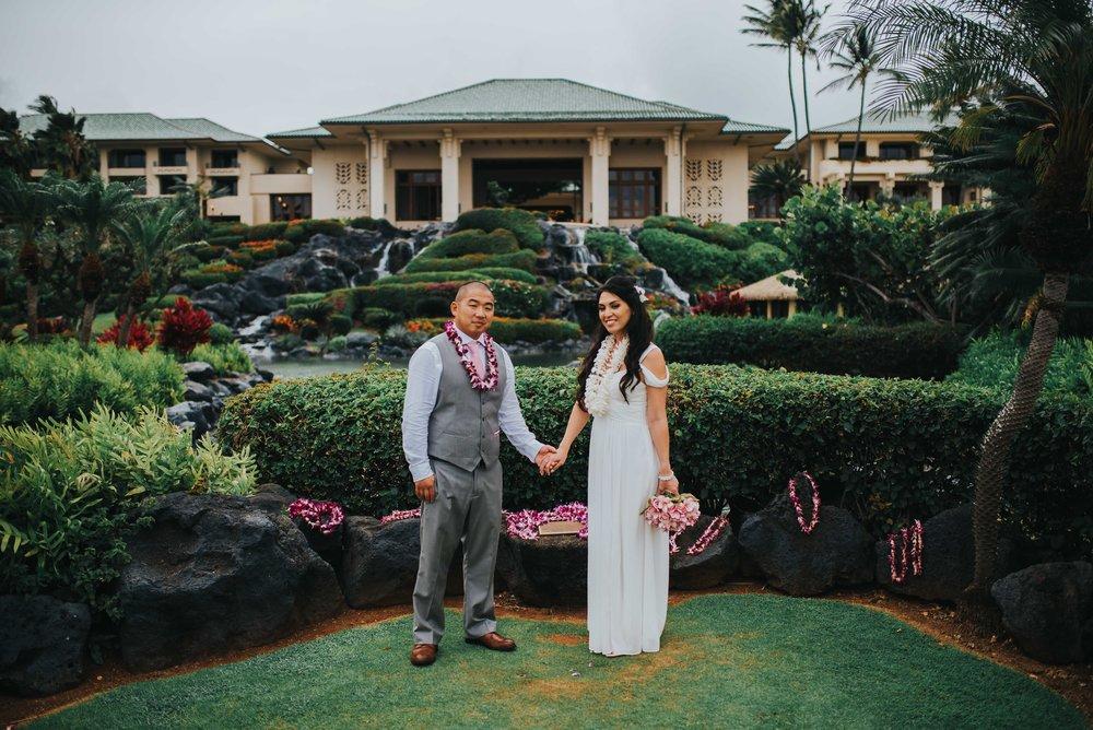 Grand-Hyatt-Kauai-74.jpg