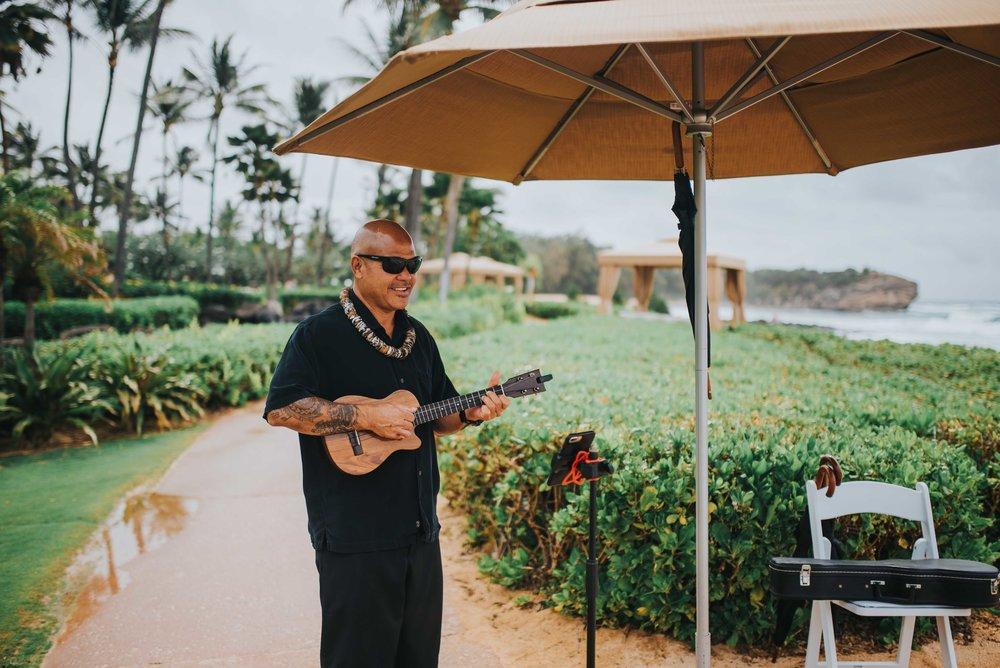 Grand-Hyatt-Kauai-14.jpg