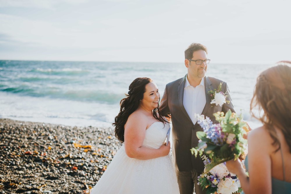 whidbey-elopement-photographer-14.jpg