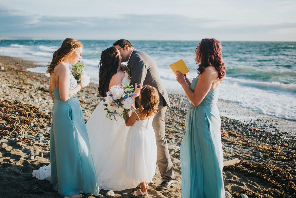 whidbey-elopement-photographer-21.jpg