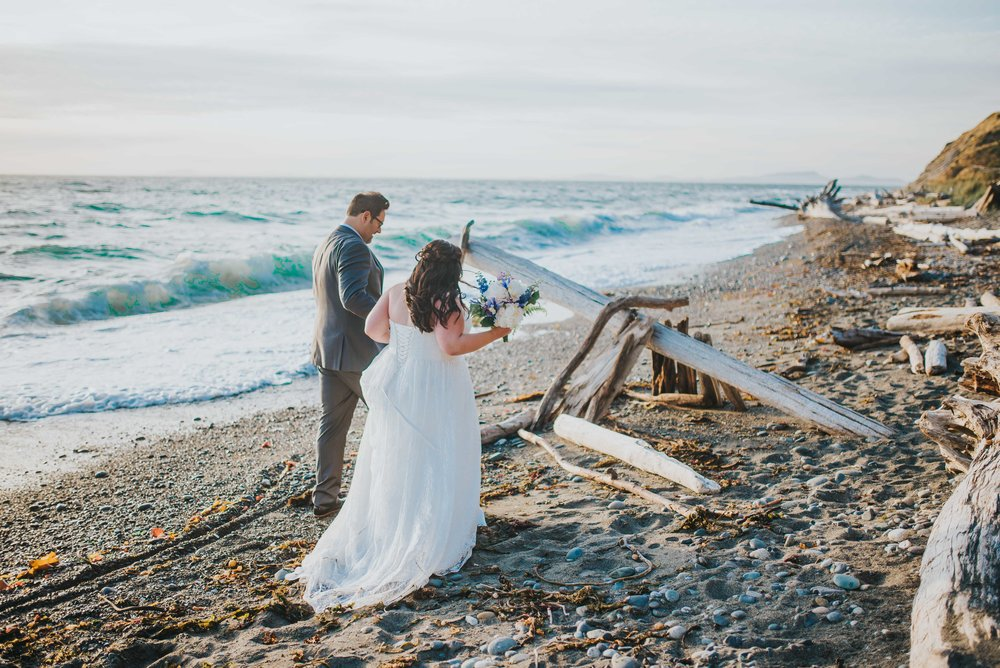 whidbey-elopement-photographer-23.jpg