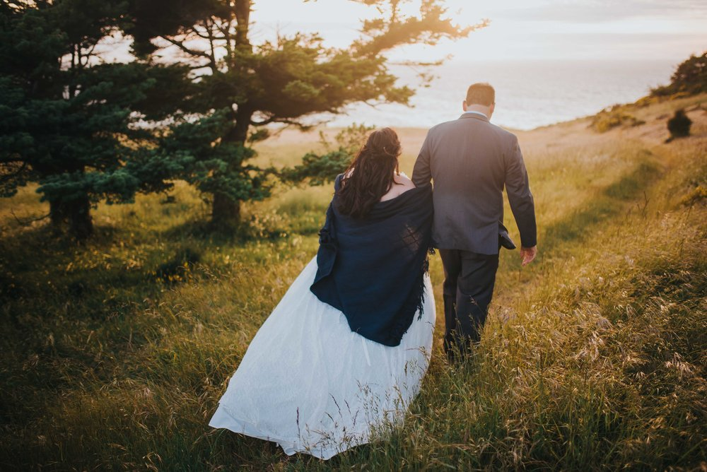 whidbey-elopement-photographer-34.jpg