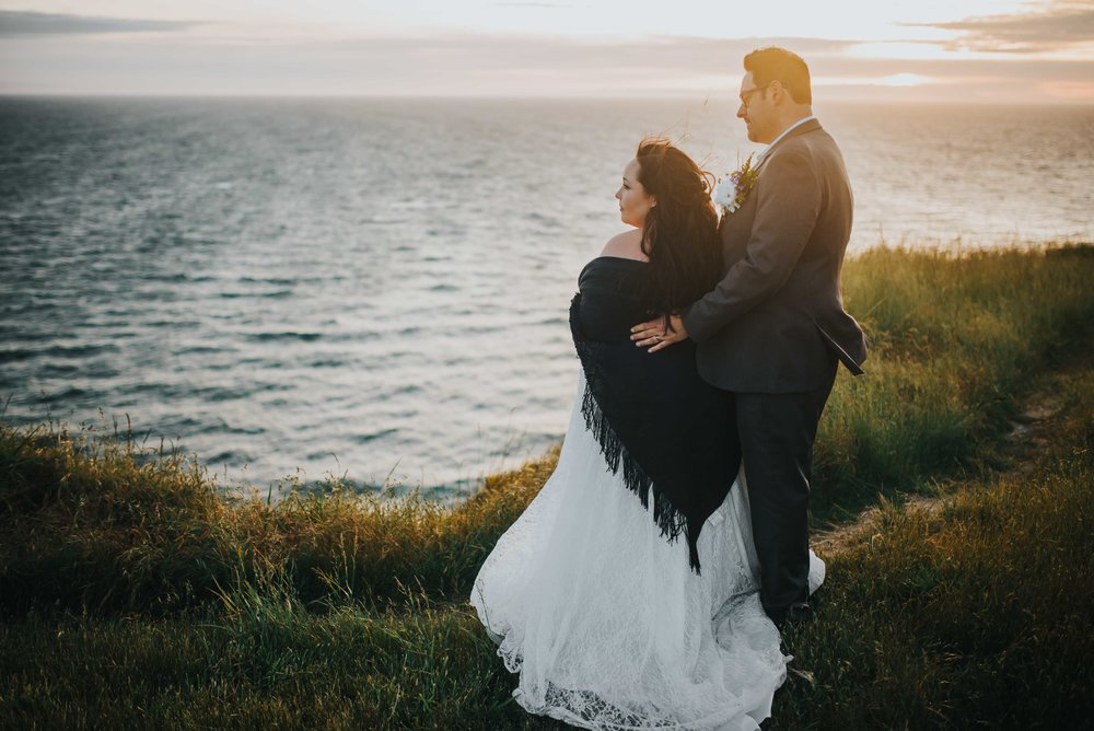 whidbey-elopement-photographer-40.jpg