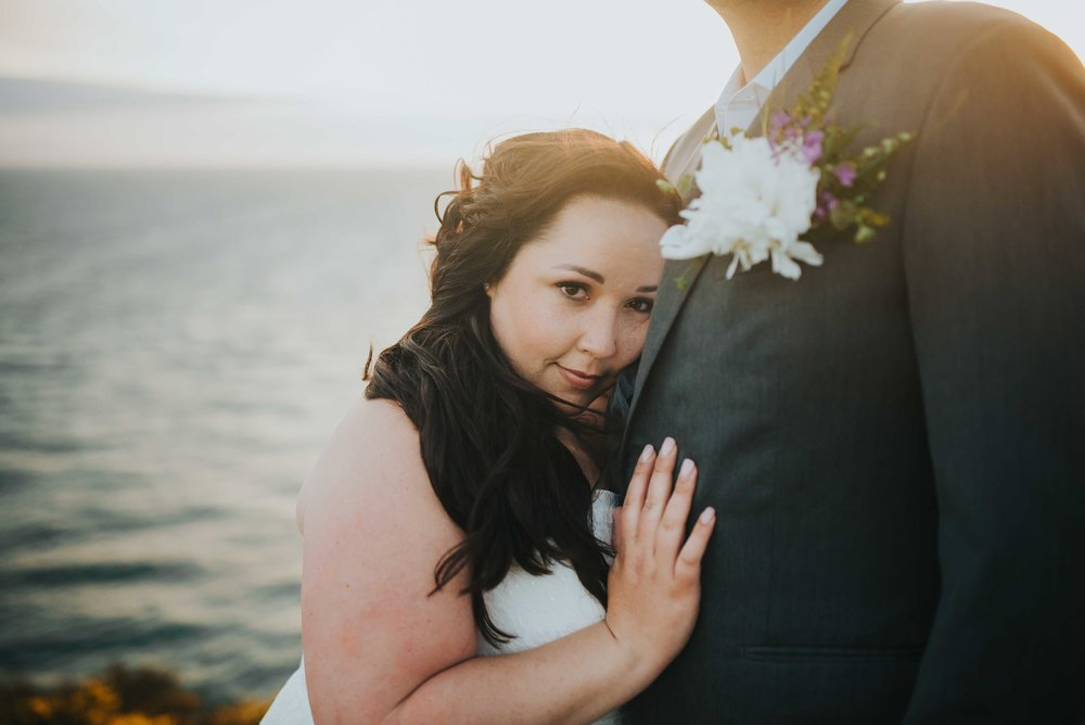 whidbey-elopement-photographer-41.jpg