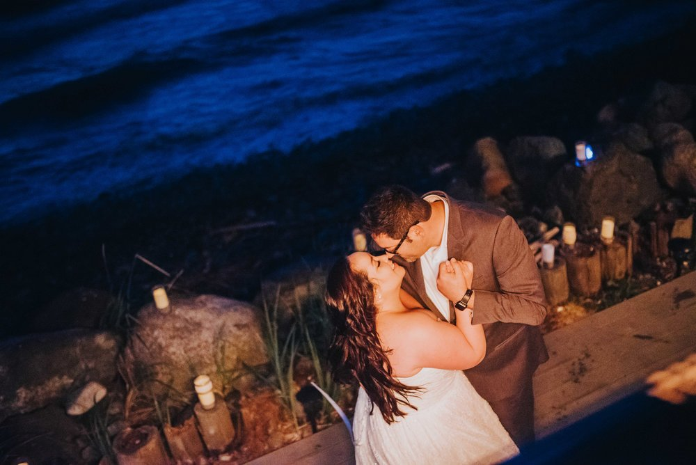 whidbey-elopement-photographer-45.jpg