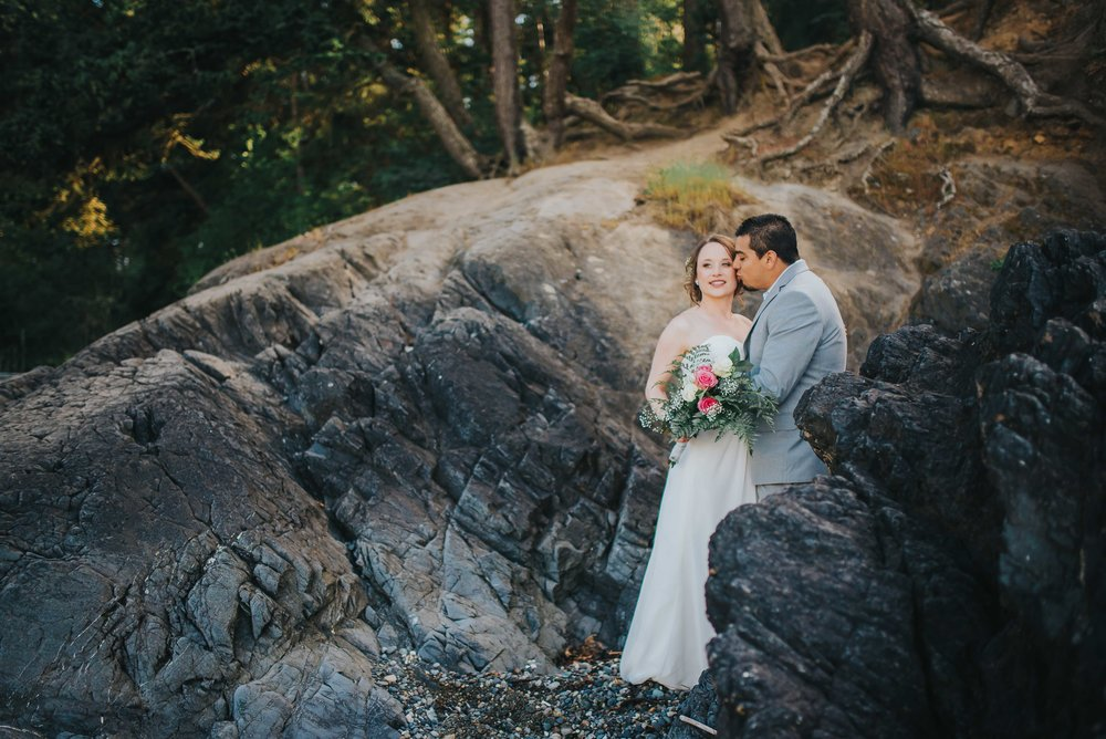 whidbey-elopement-photographer-2.jpg