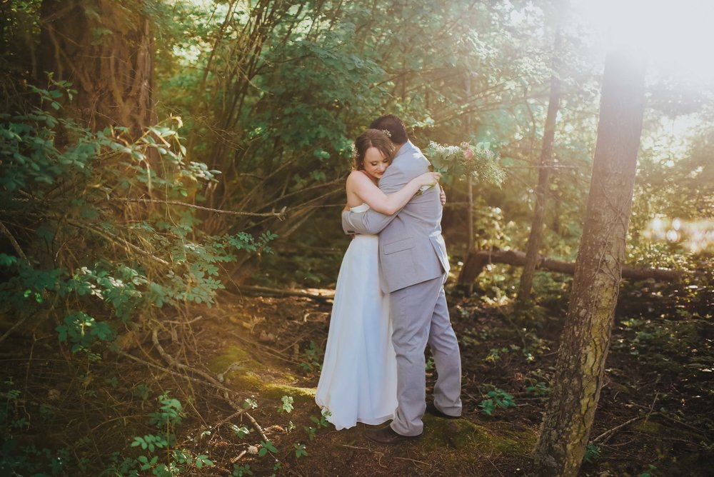 whidbey-elopement-photographer-25.jpg