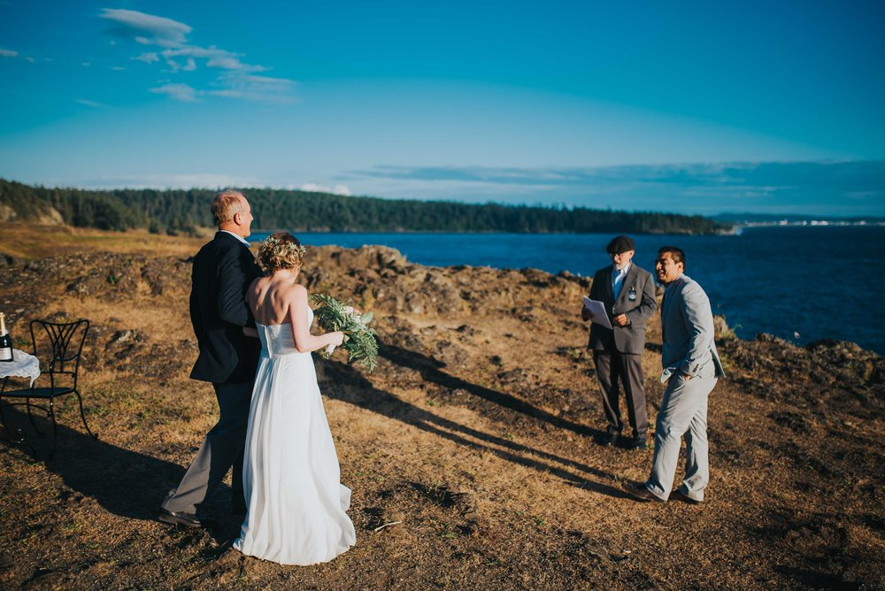 whidbey-elopement-photographer-31.jpg