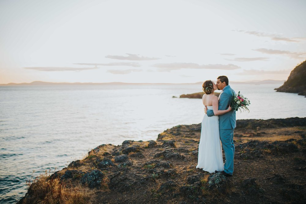 whidbey-elopement-photographer-48.jpg