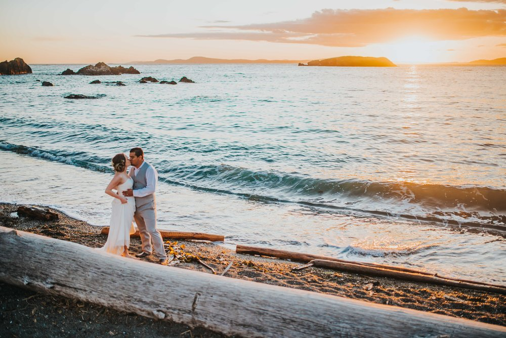 whidbey-elopement-photographer-52.jpg