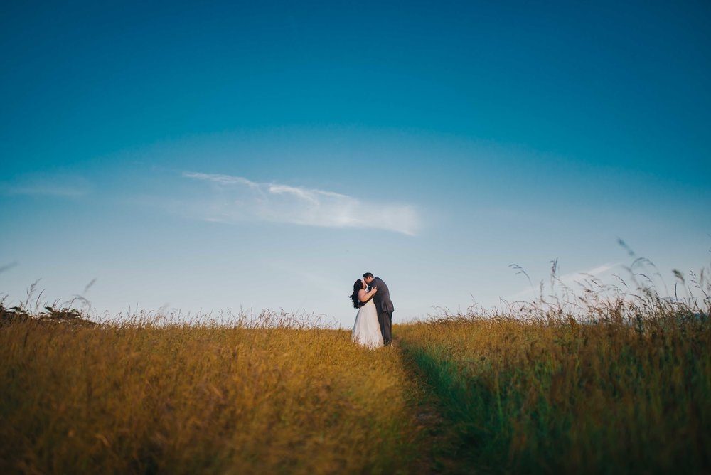 whidbey-elopement-photographer-38.jpg