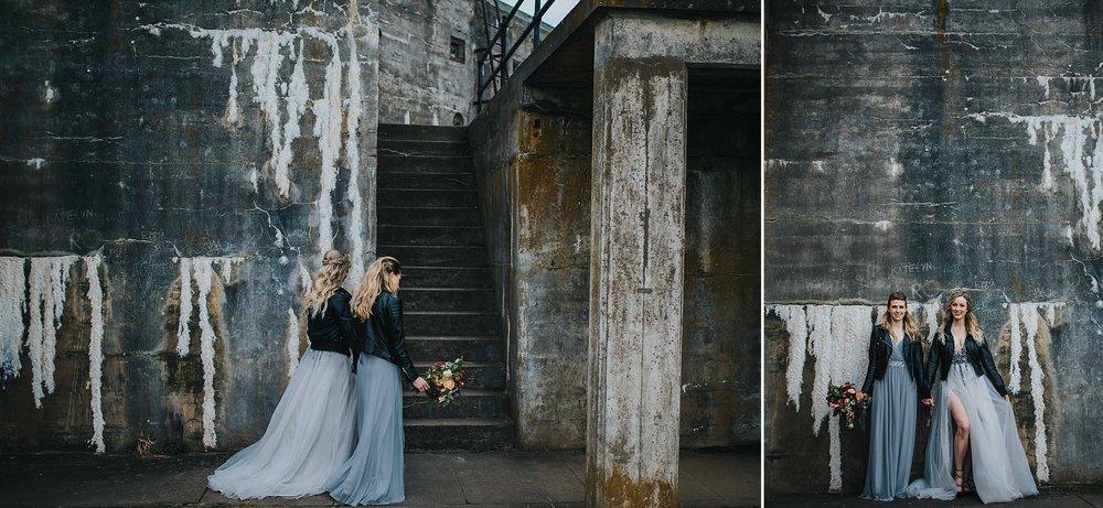 Wedding-photographer-J HODGES PHOTOGRAPHY_0241.jpg