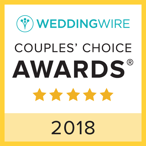 2018-weddingwire-badge.png