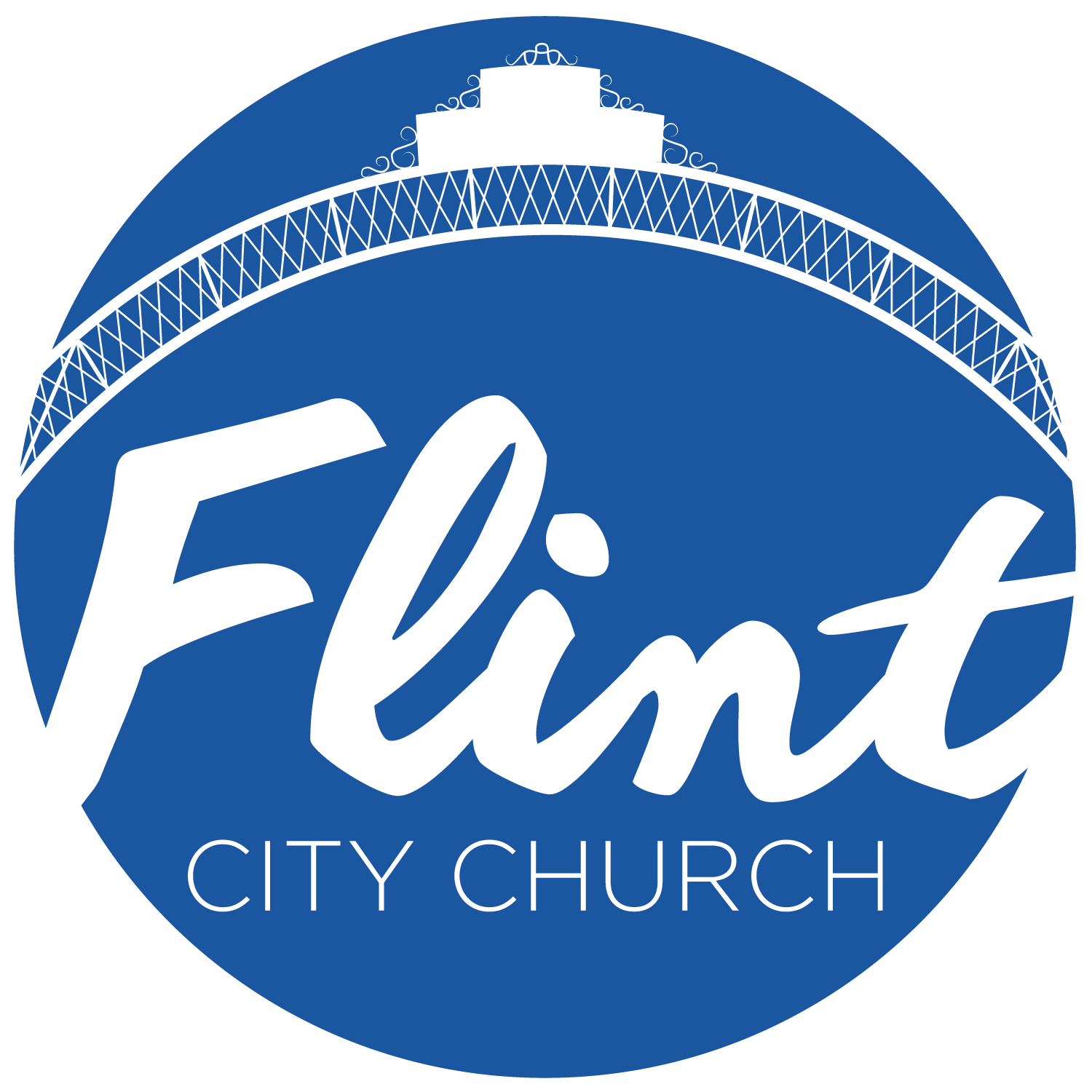Flint City Church