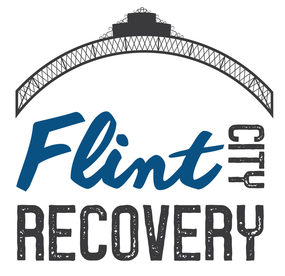 God loves the addict - Flint City Recovery is a safe place for those in any stage of recovery. Flint City Recovery is a safe place for family members of those in recovery.