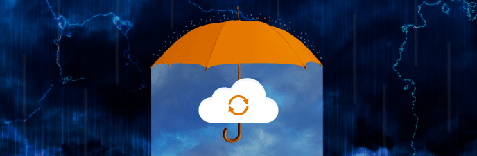 Qualcomm  Weathering the storm: How AI can protect data in the cloud
