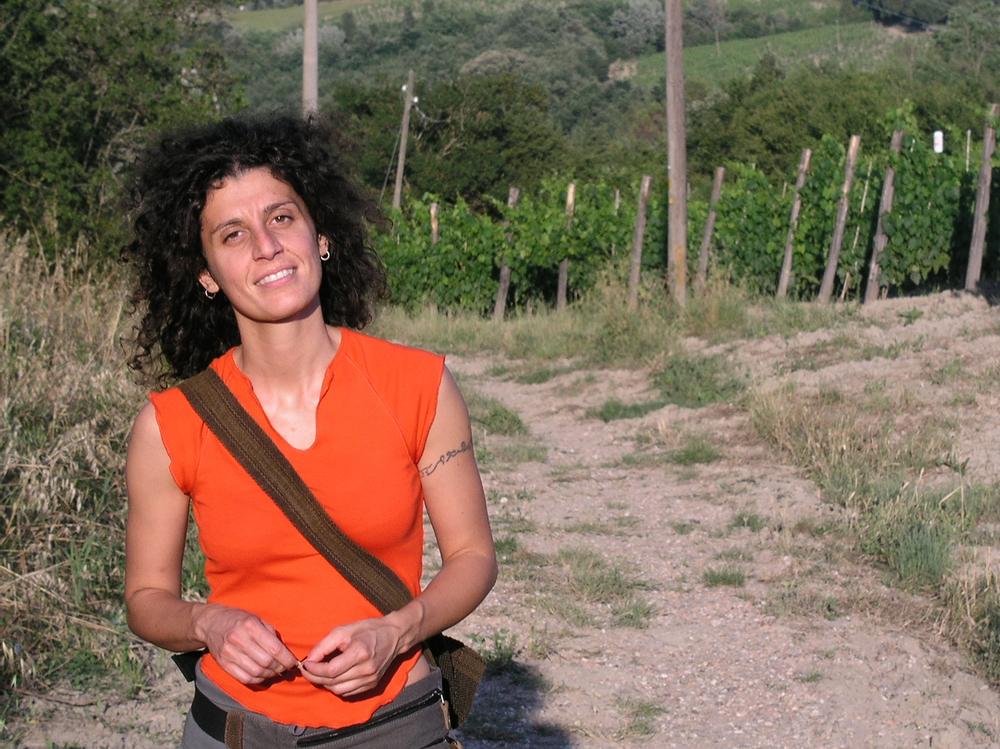 Gaia Massai San Miniato .jpg