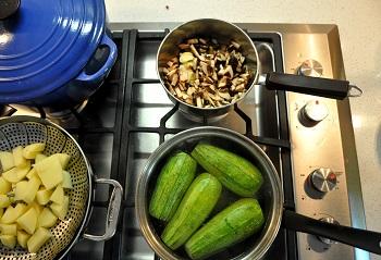 zucchini_1.jpg