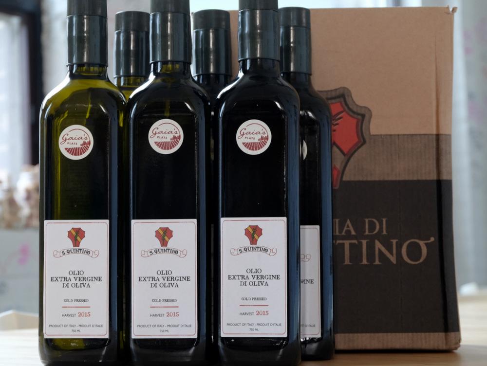 Gaias Plate Olive Oil 2016 A .JPG