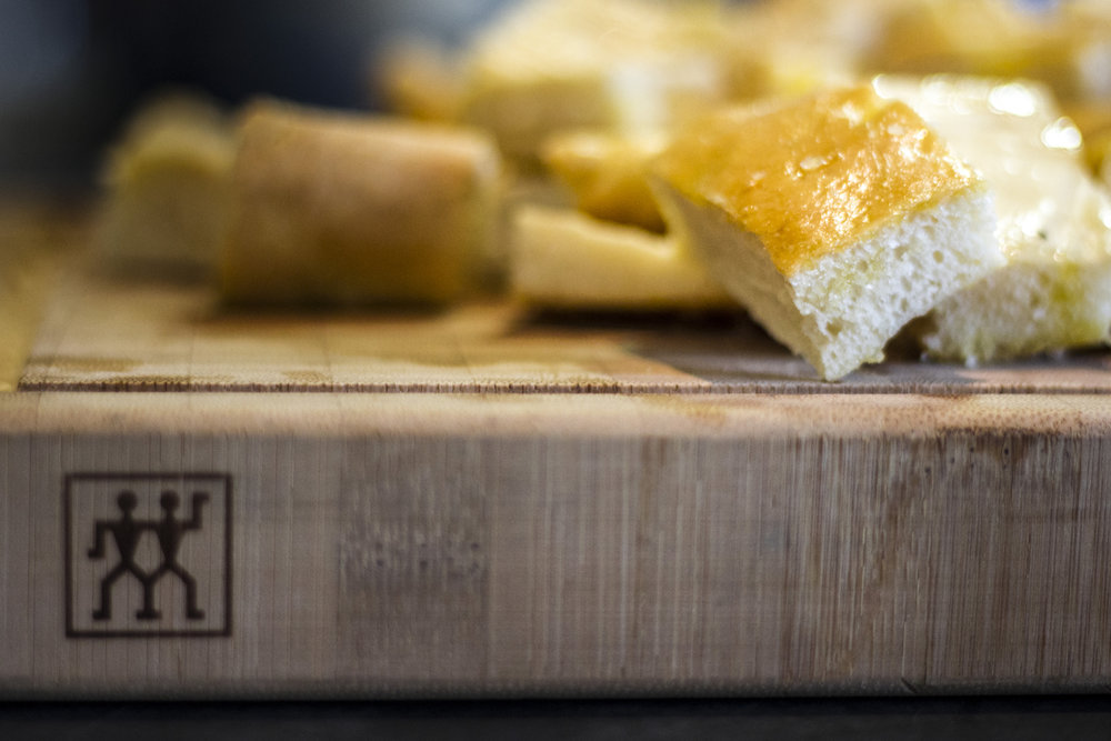 Cucinato©GiuliaEmanuelaStorti_MG_2254.jpg