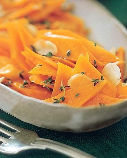 carote brille.jpg