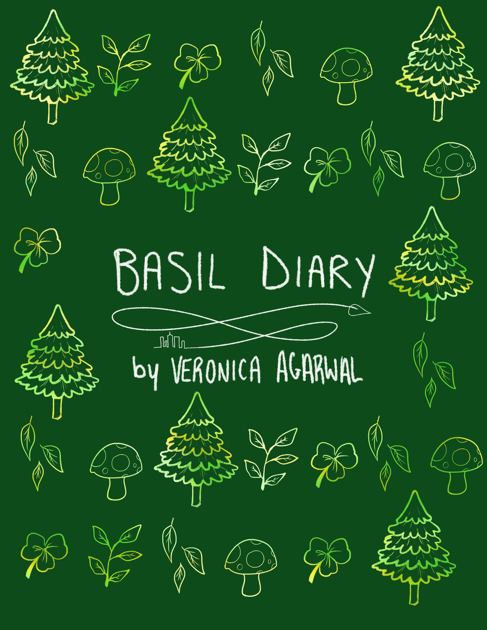 basil cover.png