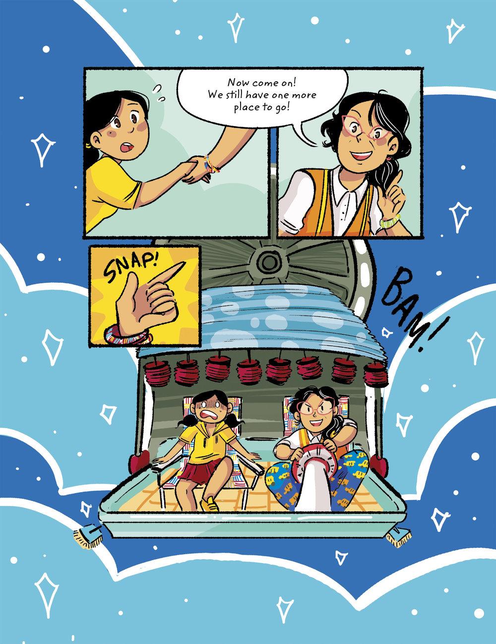 Veronica Agarwal page 11.jpg
