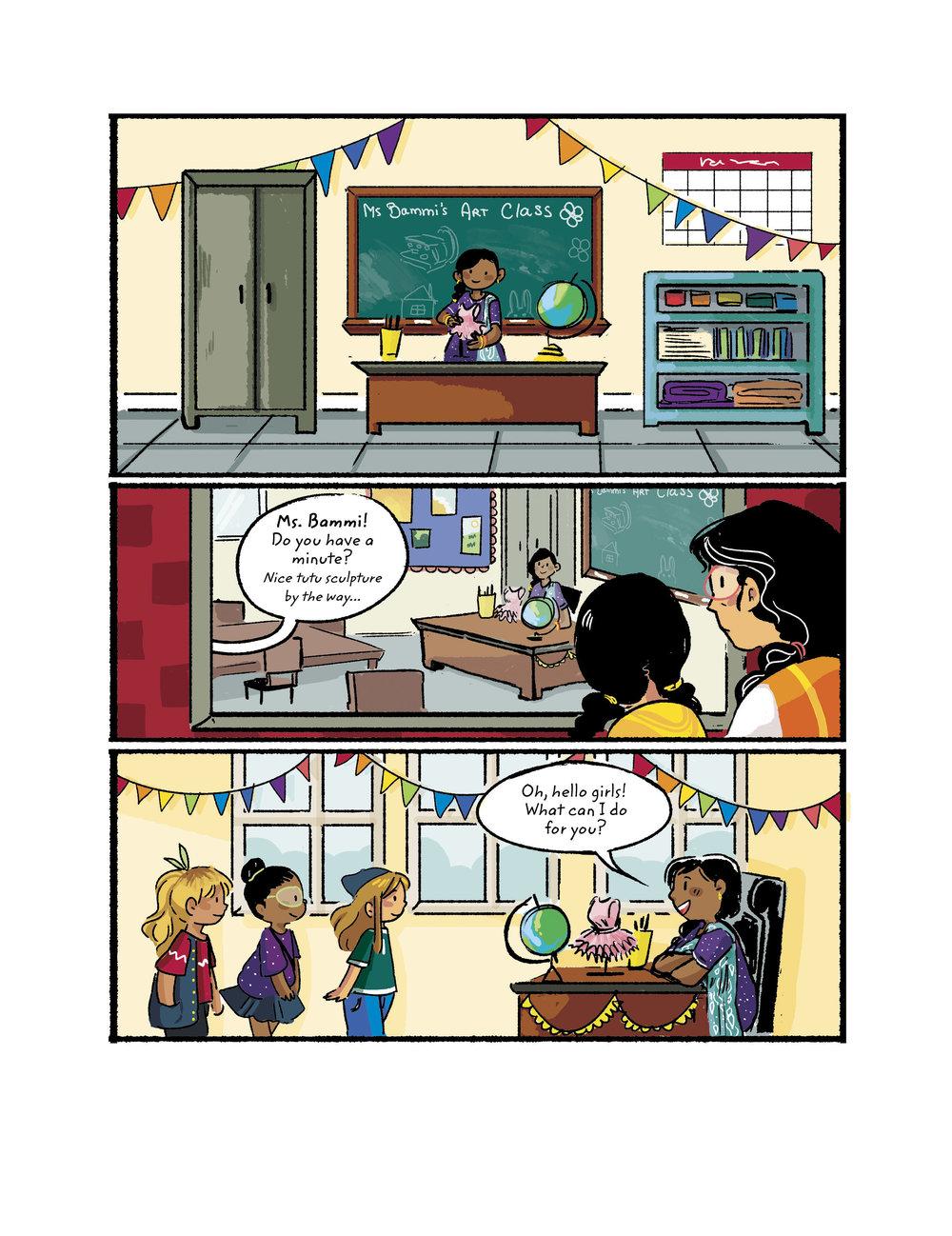 Veronica Agarwal page 5.jpg