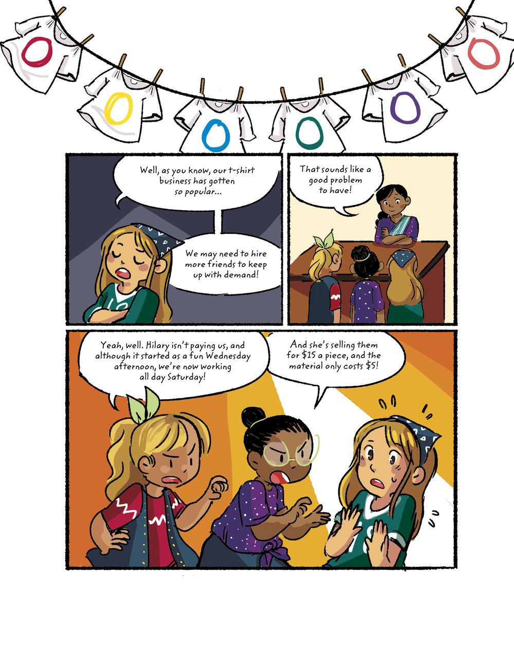 Veronica Agarwal page 6.jpg