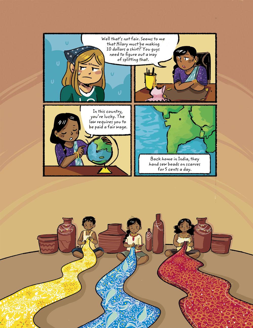 Veronica Agarwal page 7.jpg