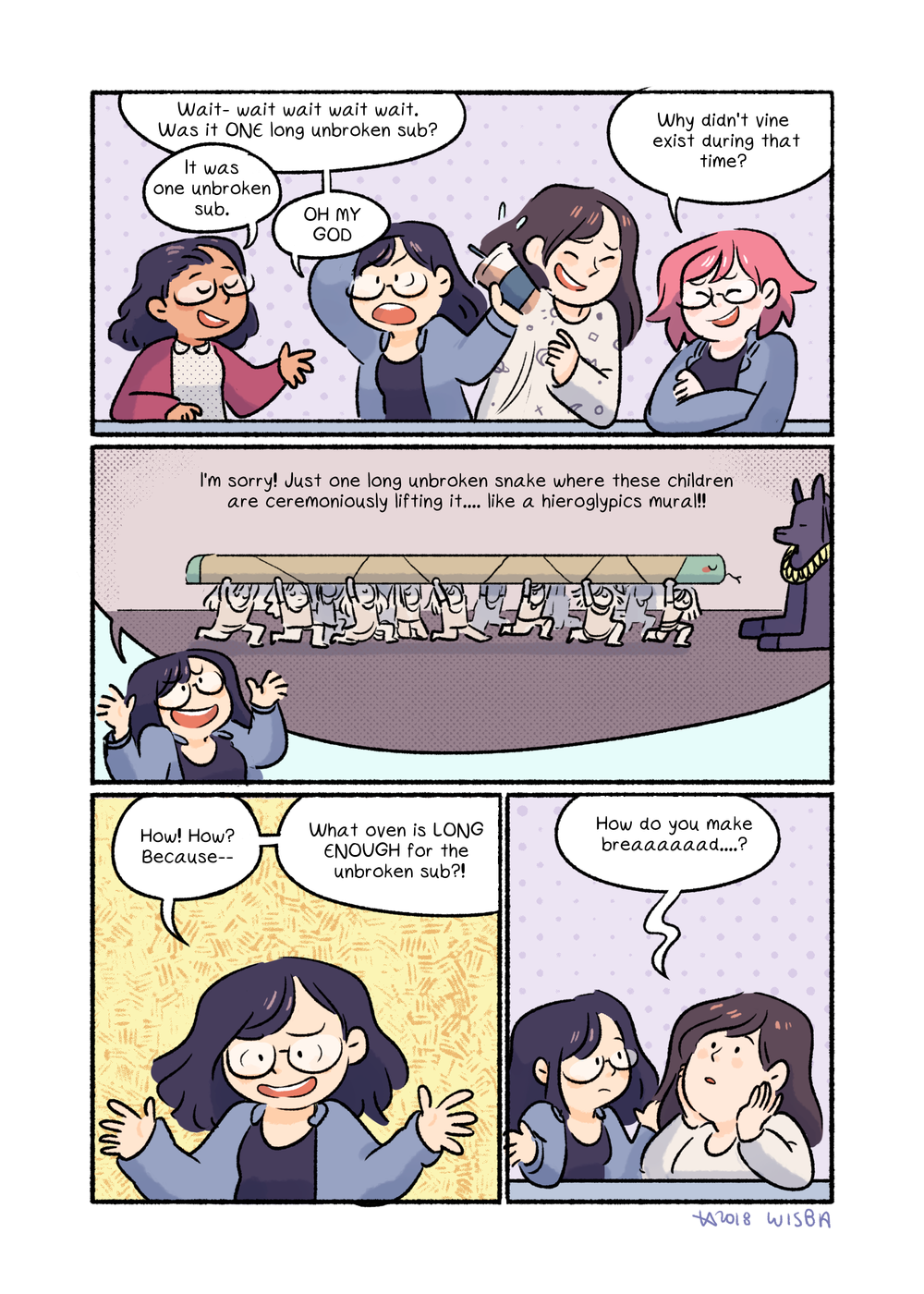 Polygon-Show-comic-ENDLESS-SUB-page-2.png