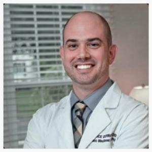 Dr. Marc Meulener