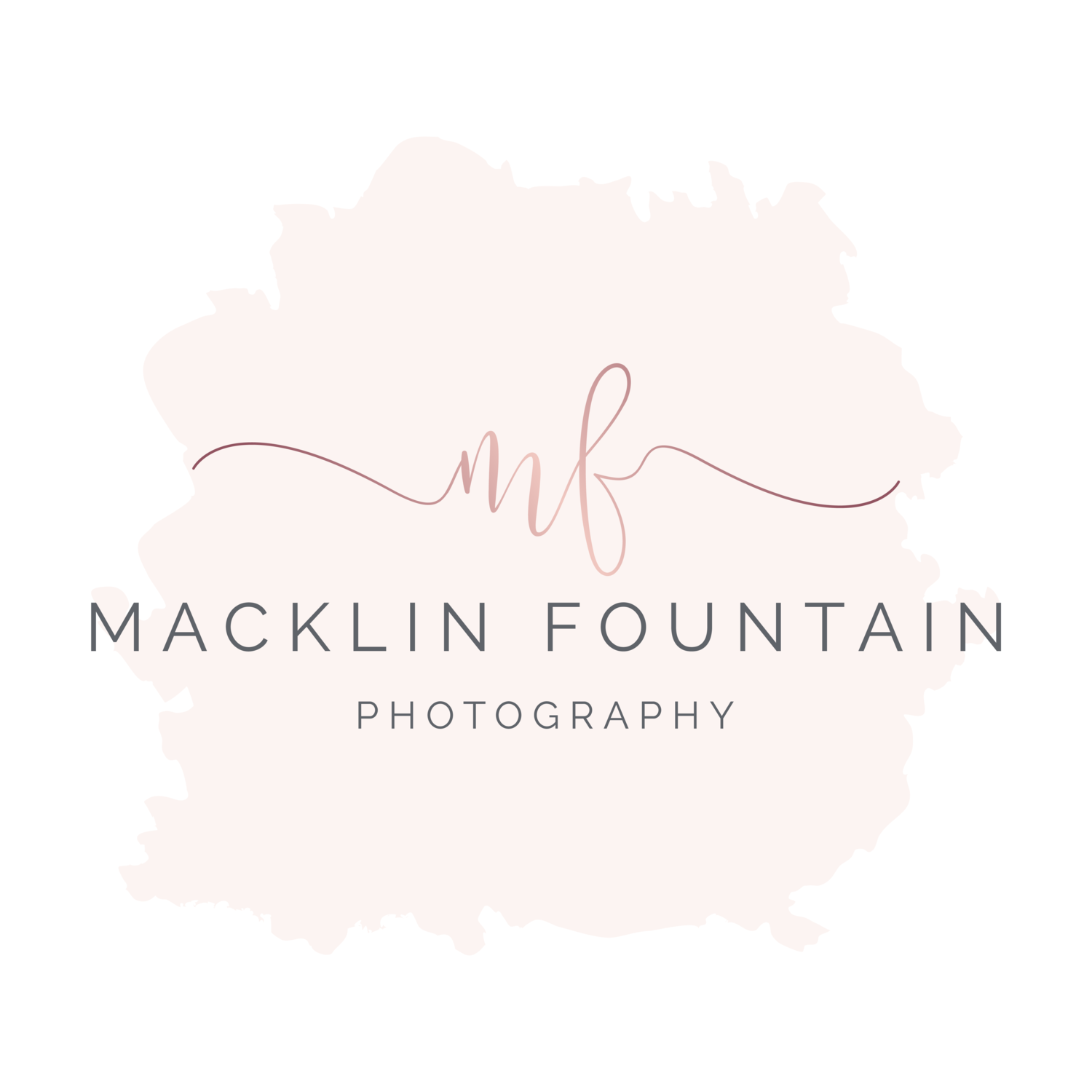 Macklin Fountain Photography