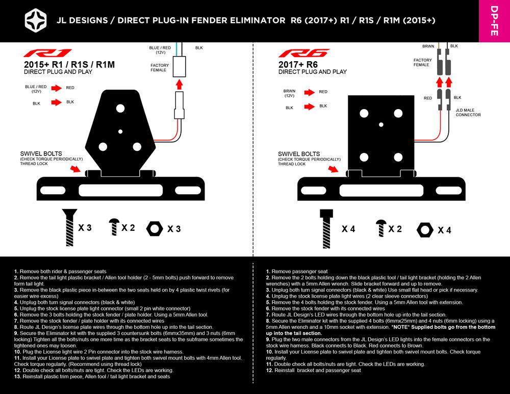 JLD_INSTALL-08_DPFE_R6_R1.jpg