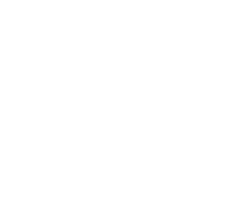 Twisted Oak Tavern