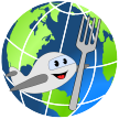 travellingfoodie-logo1080-transparent.png