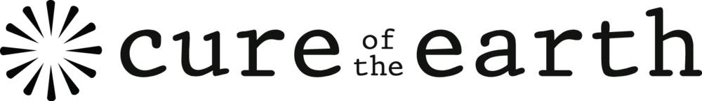 cureoftheearth_logo.png