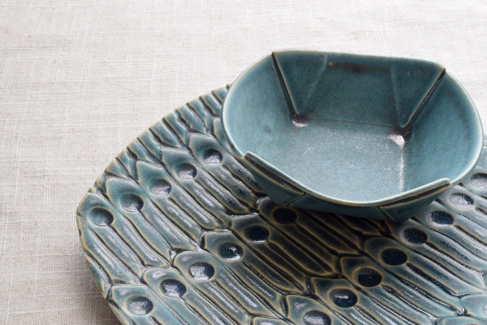Plate and bowl1.jpg