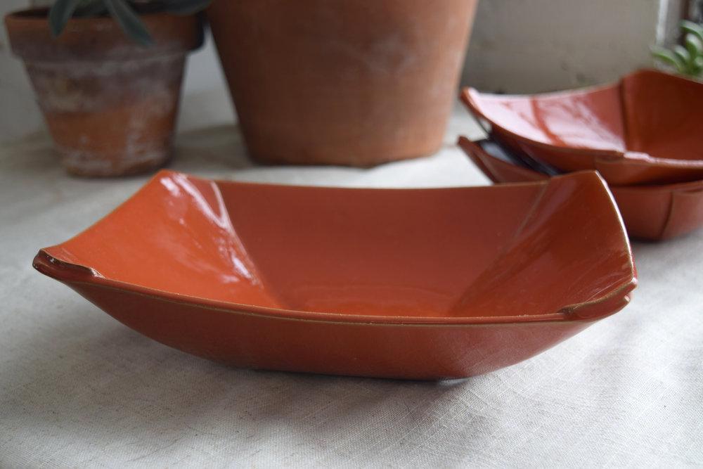 Red Bowls.jpg